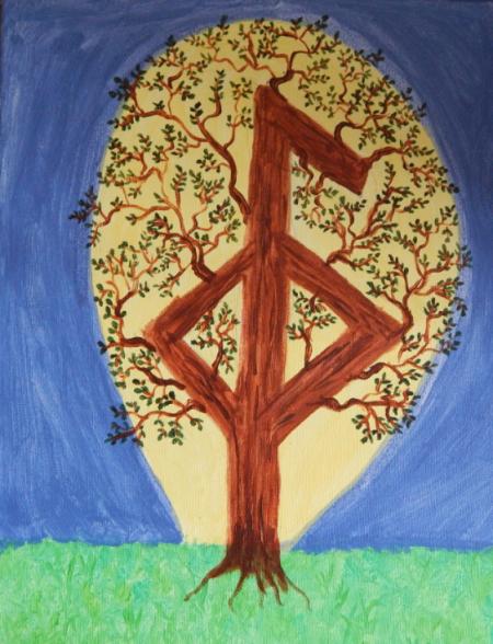 Runepic2