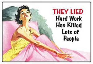 They-lied..hard-work-killed...funny-fridge-magnet-2218-p